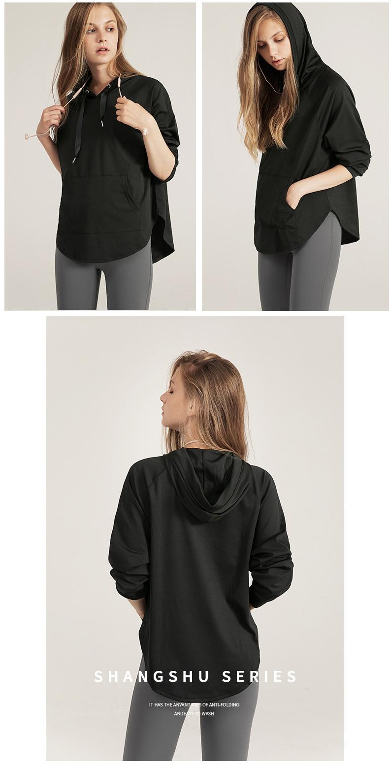 black-lightweight-running-jacket-womens