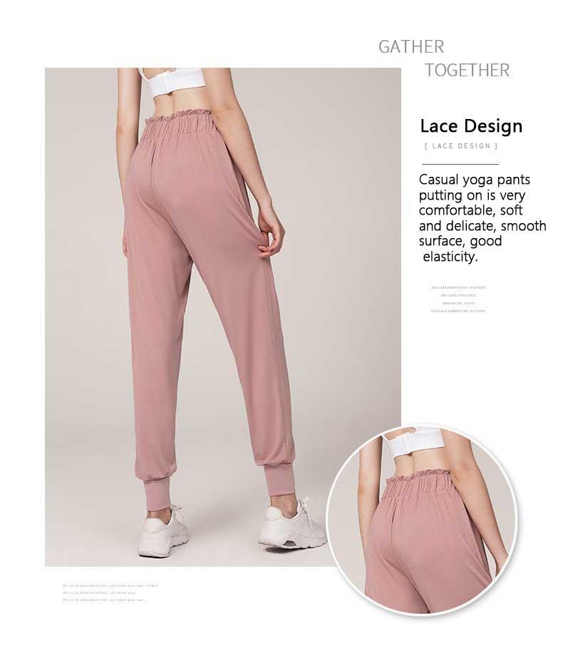 casual-yoga-pants-lace-design