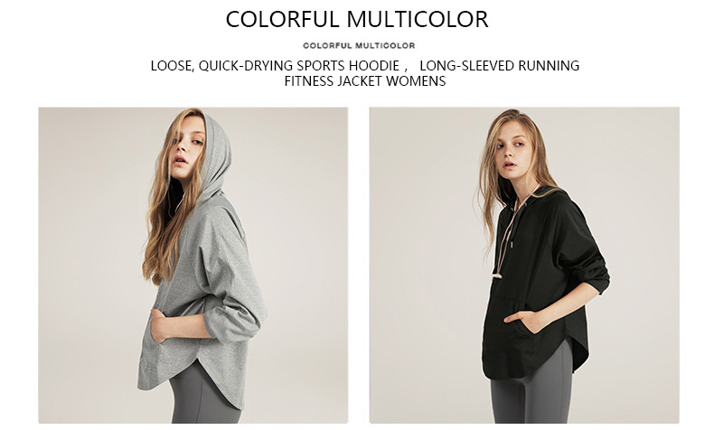 colorful-multicolor-for-lightweight-women-running-sports-jacket