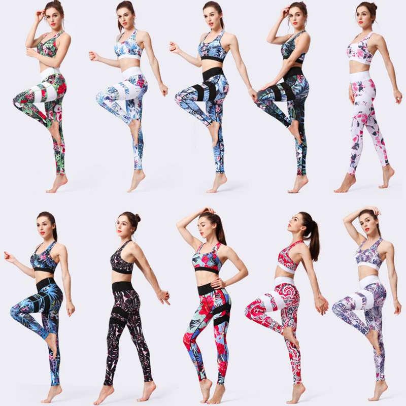 design your own leggings.We use top-rated fabric to help you to custom made leggings.To make your cut and sew leggings.