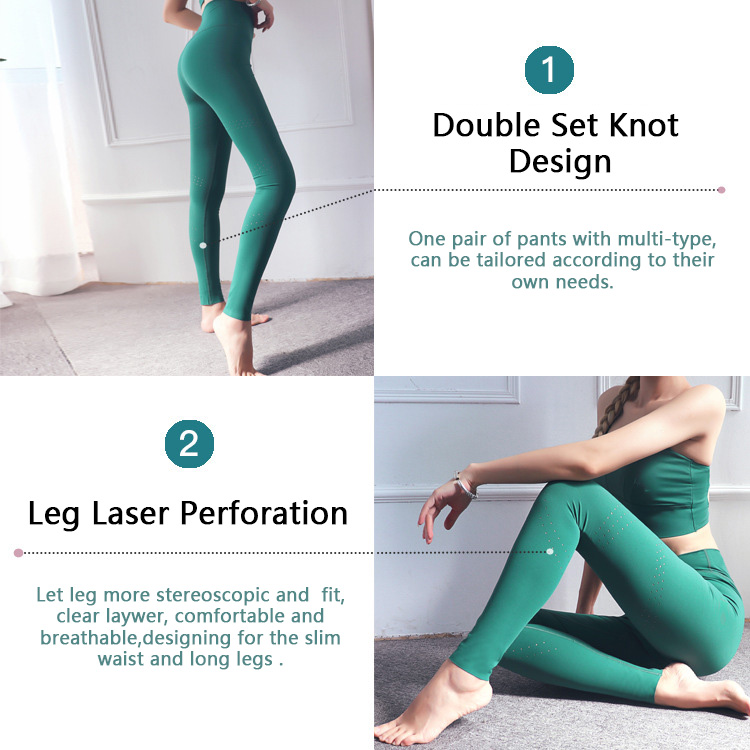 high-waisted-gym-leggings-legs-shape-design