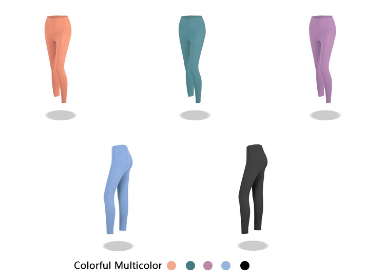 high-waisted-workout-leggings-colorful-multicolor