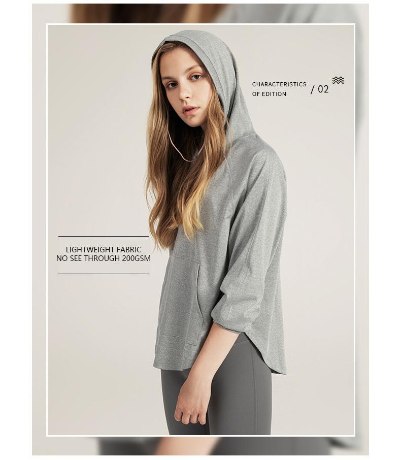 lightweight-fabrics-material-for-running-jacket-womens