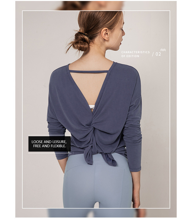 loose-and-leisure-free-and-flexible-design-of-long-sleeve-yoga-tops-shirts