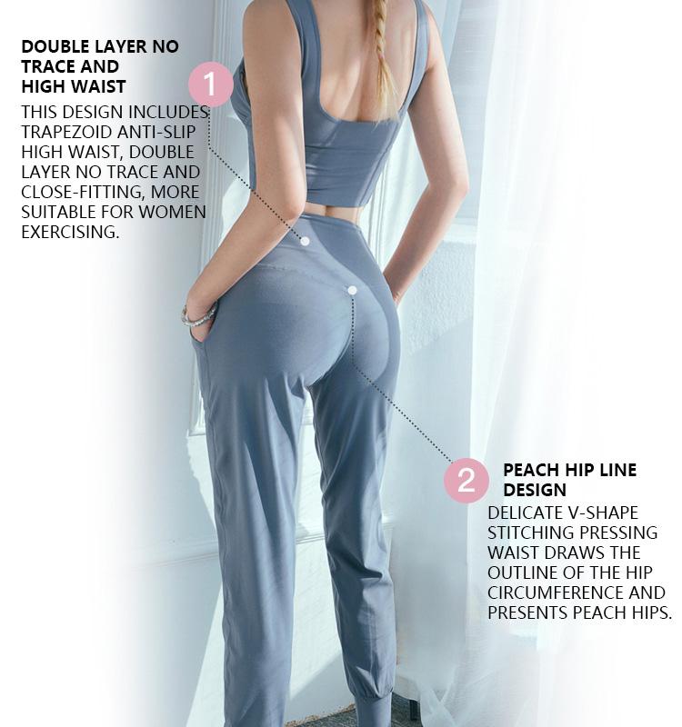 loose-yoga-pants-back-side-design-detail