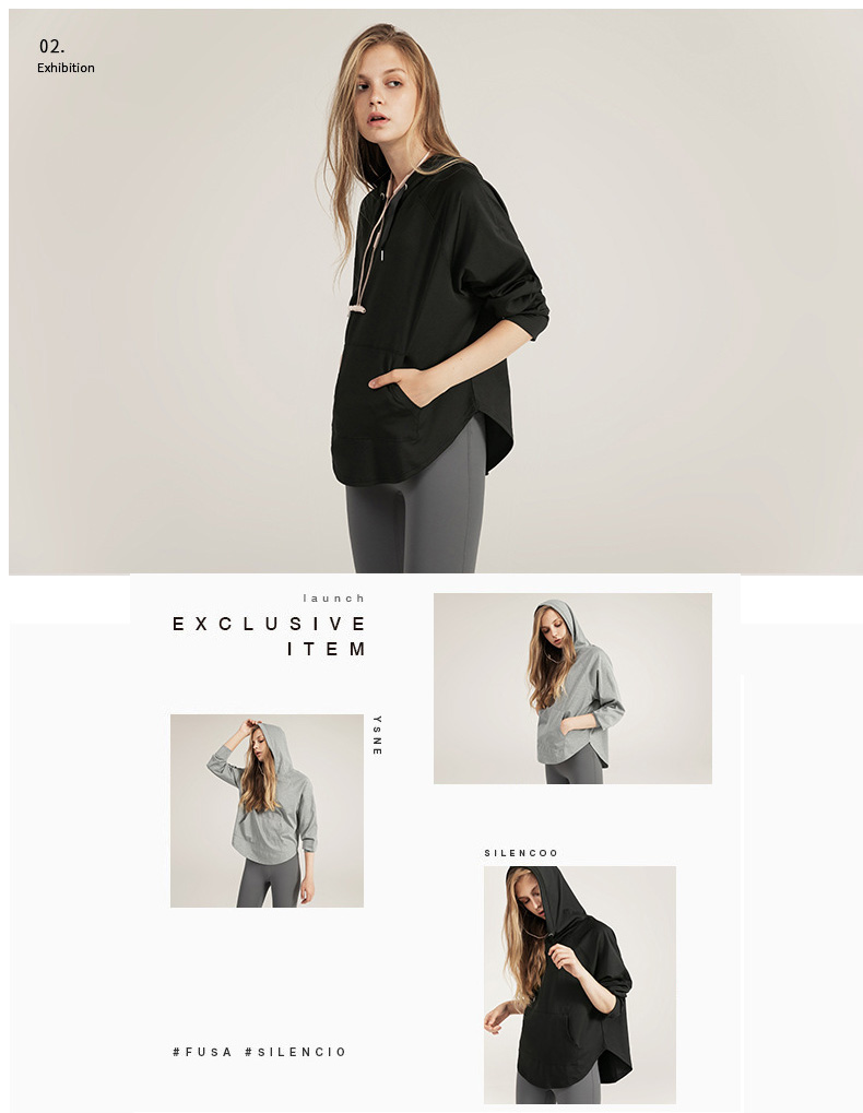 more-fashionable-and-modelling-all-figure-can-control-easily-for-this-lightweight-running-women-jacket