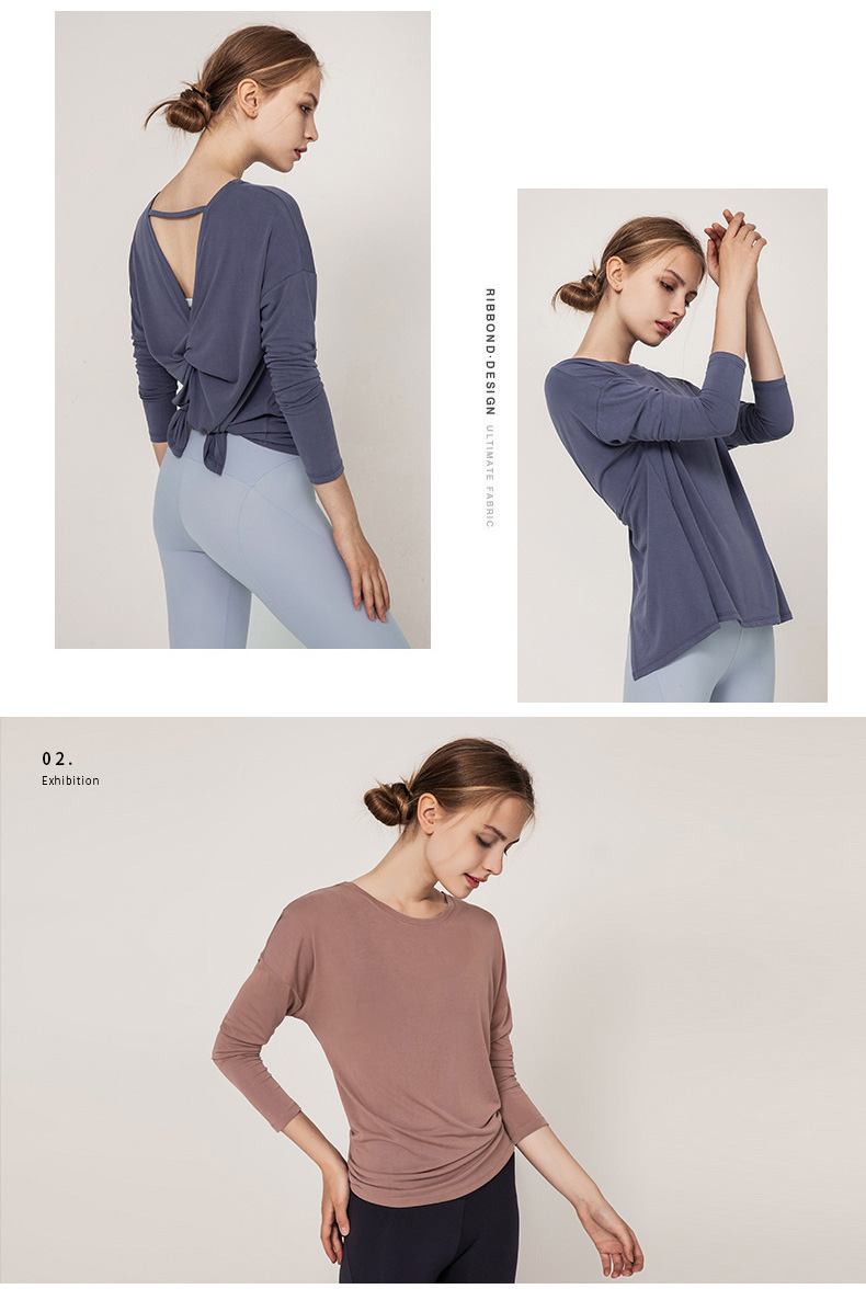 one-clothing-for-more-weaing-of-long-sleeve-yoga-tops-shirts