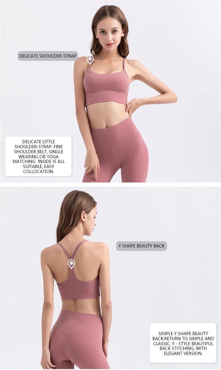 padded-sports-bra-shoulder-strap-and-back-beauty-design