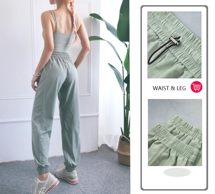 quick-dry-yoga-pants-leg-openning-waist-band-design