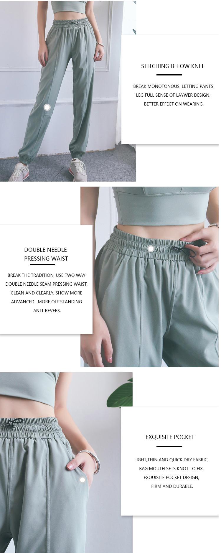 quick-dry-yoga-pants-leggings-design-details