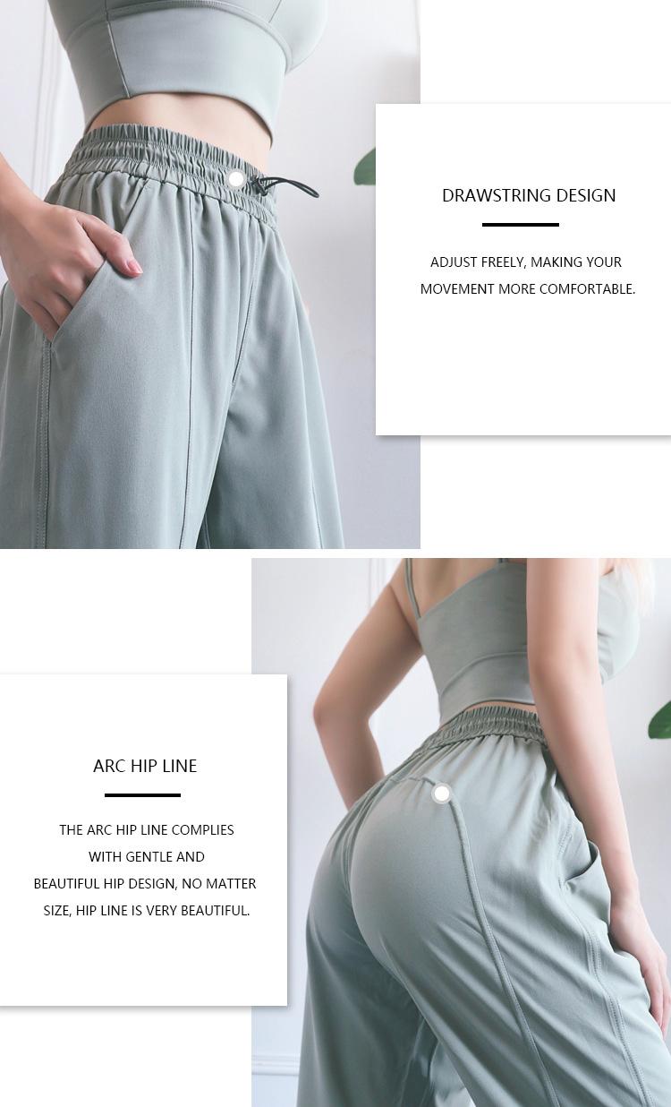 quick-dry-yoga-pants-shape-design