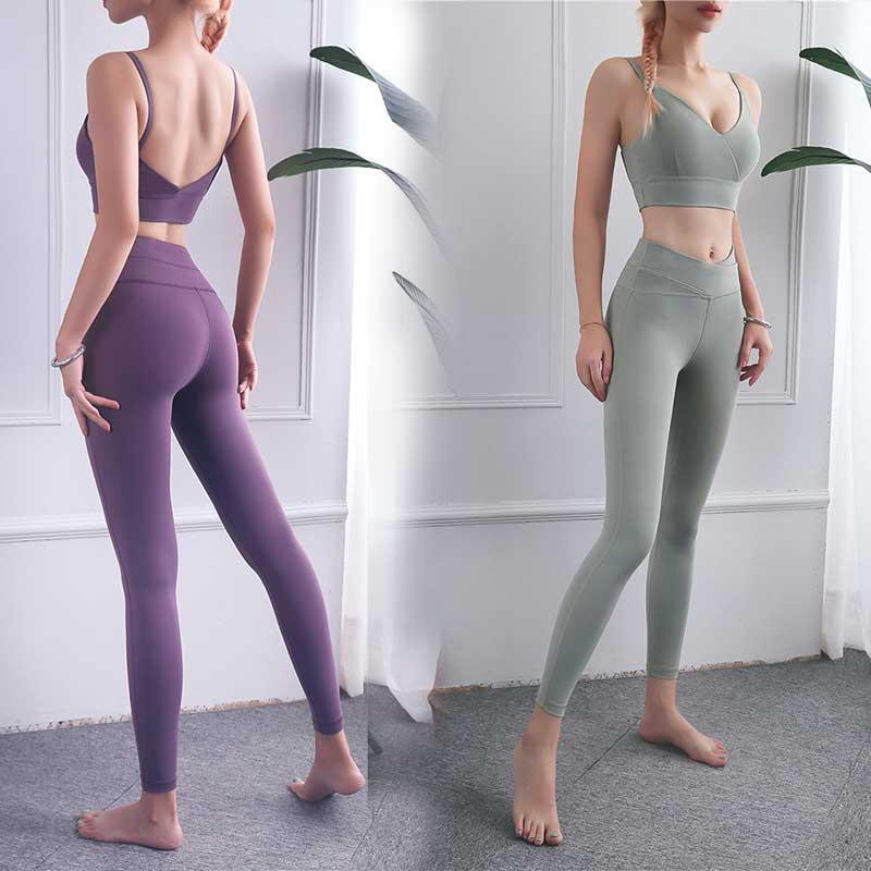 rich-color-choice-for-slimming-yoga-pants