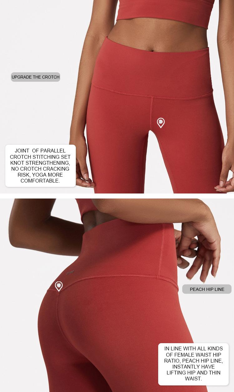 running-leggings-with-pocket-pants-shape