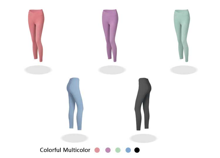 slimming-yoga-pants-colorful-multicolor