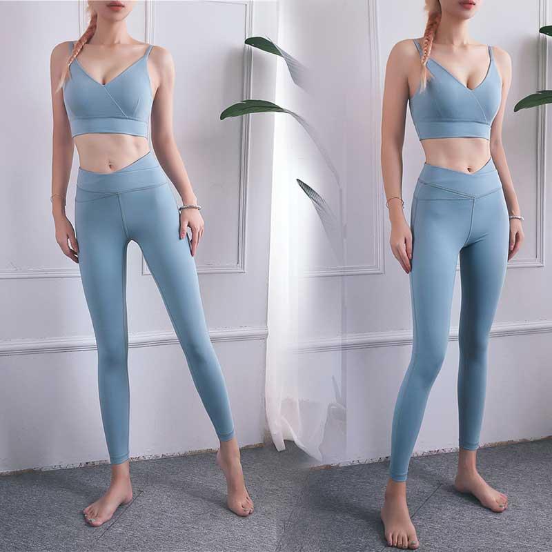 slimming-yoga-pants-made-by-75%-polyamide-25%-spandex-220-grams