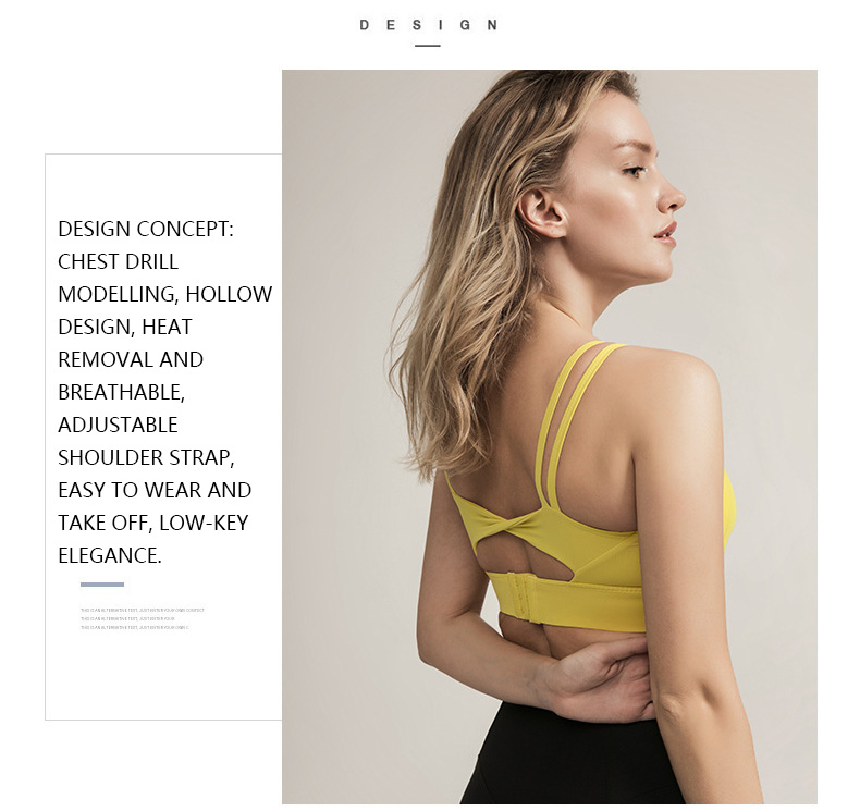 sports-bra-open-back-design-concept