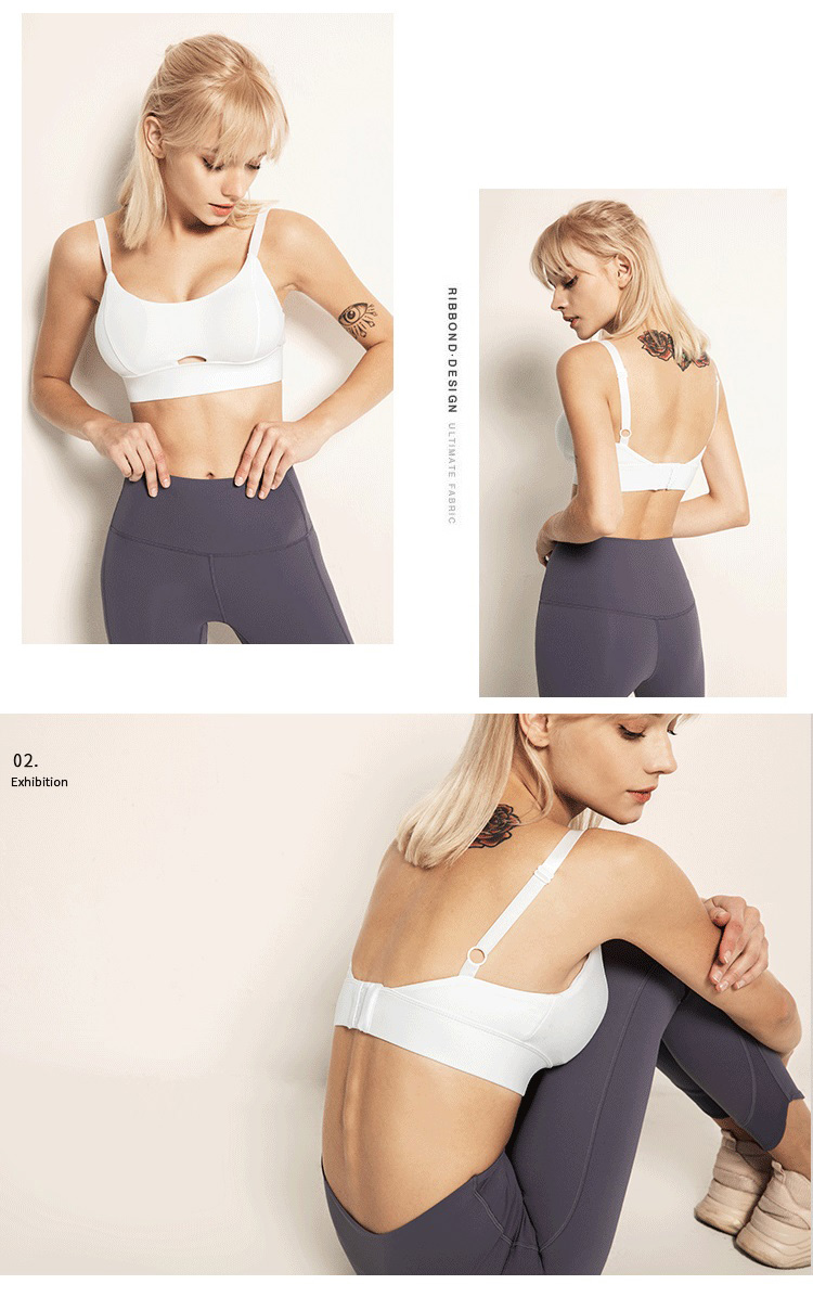 white-sports-bra-with-adjustable-straps