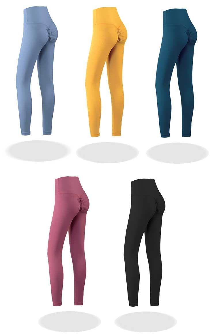 Scrunch-butt-leggings-with-colorful-multicolor-design