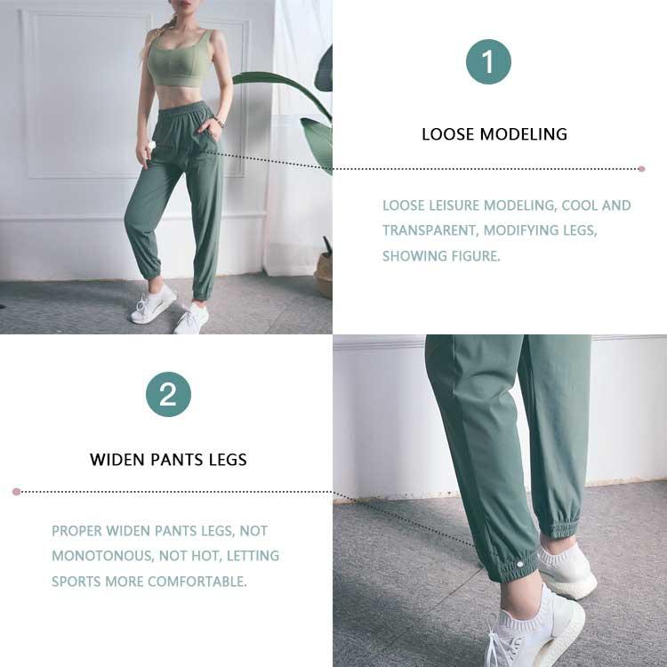 gym-yoga-pants-silhouette-of-pants-design