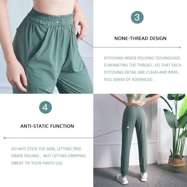 gym-yoga-pants-function-antistatic-good-to-wearing