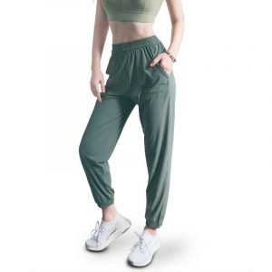 leisure-antistatic-gym-yoga-pants