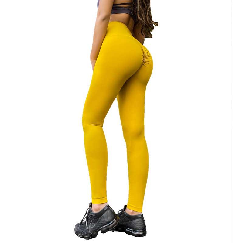 scrunch-butt-leggings