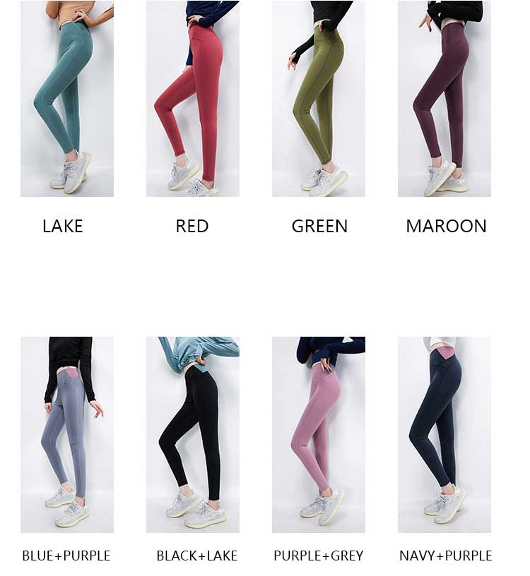 Recycled-leggings-leggings-made-from-recycled-plastic-bottles-color-chart