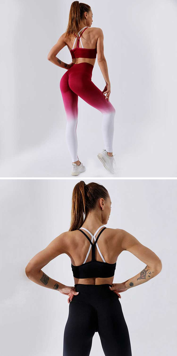 Women-seamless-leggings-with-color-gradients-are-easy-to-catch-the-eyeball-and-the-heart