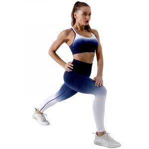 Womens-seamless-leggings