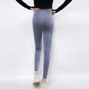 recycled-leggings-leggings-made-from-recycled-plastic-bottles