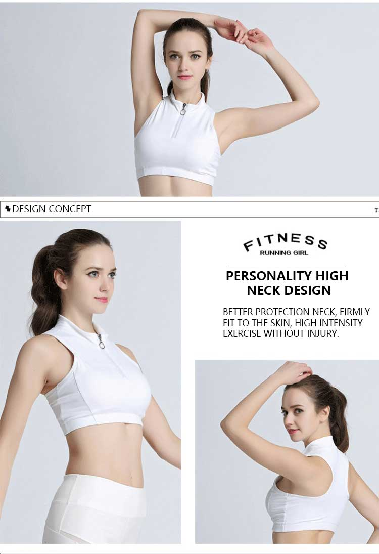 High-neck-sports-bra-with-better-protection-neck-design