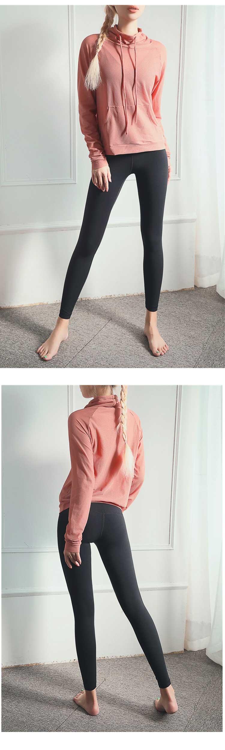 Back-mesh-design,-not-only-breathable,-light
