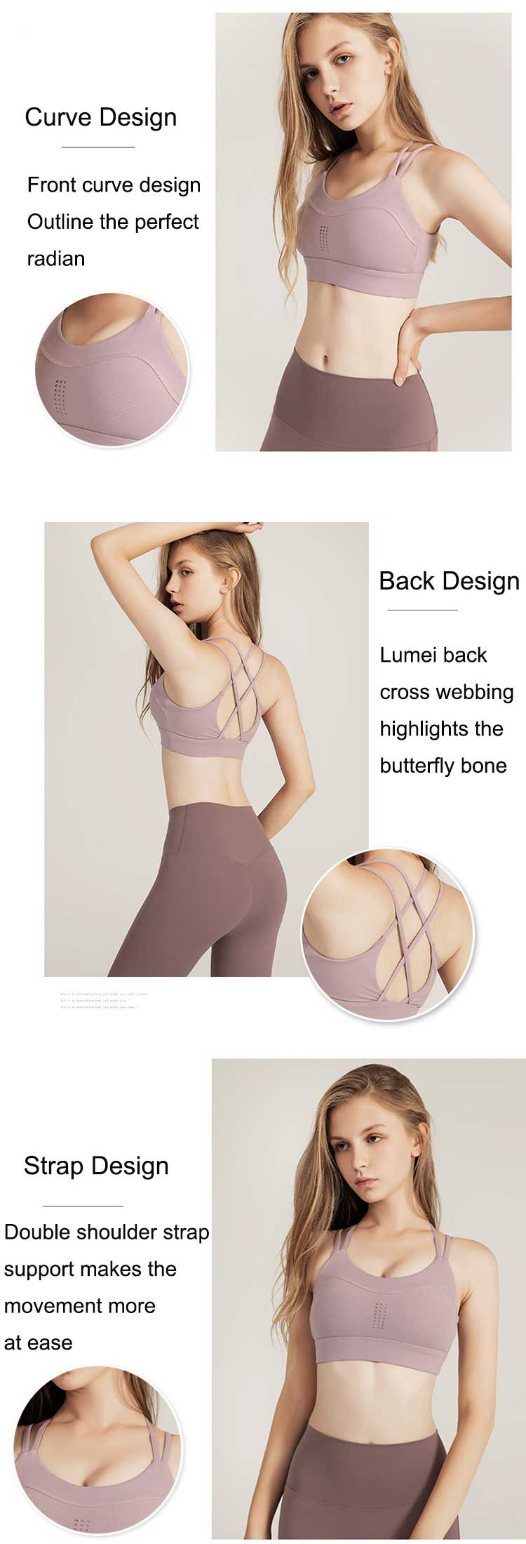 Cross-back-sports-bra-showing-the-sexy-clavicle-while-fitting-the-female-chest-curve.