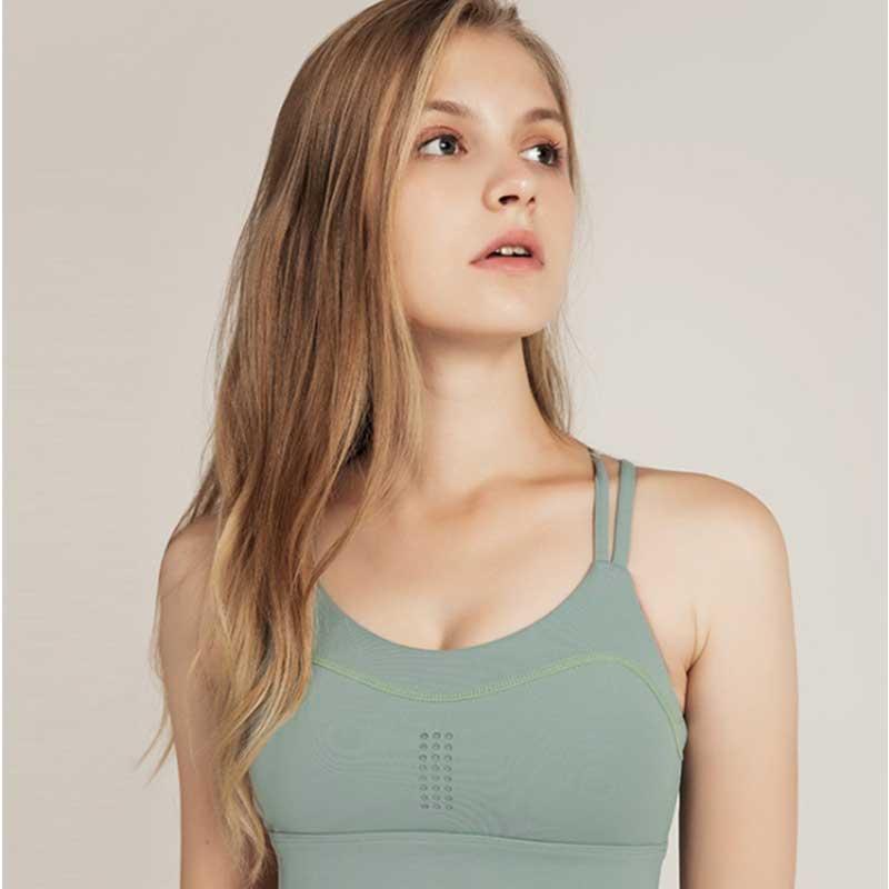 Cross-back-sports-bra