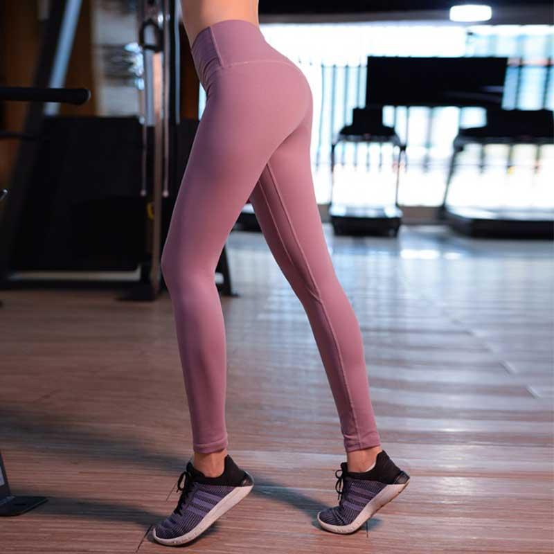 High-waist-sport-legging
