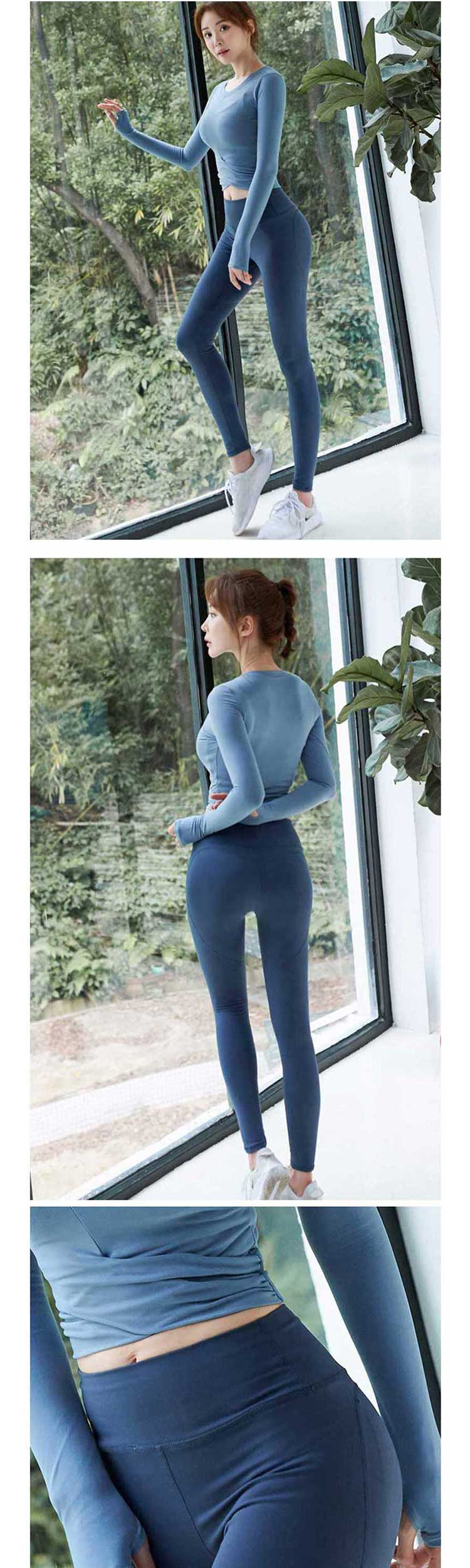 High-waisted-fitness-leggings-easy-to-hide-the-waist-over-fat-but-not-dropping--the-crotch-1