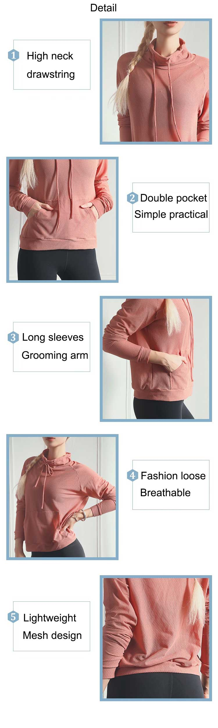 Ladies-running-jacket-uses-professional-sports-fabrics--with-light-and-breathable-give-you-a-new-sports-experience.-