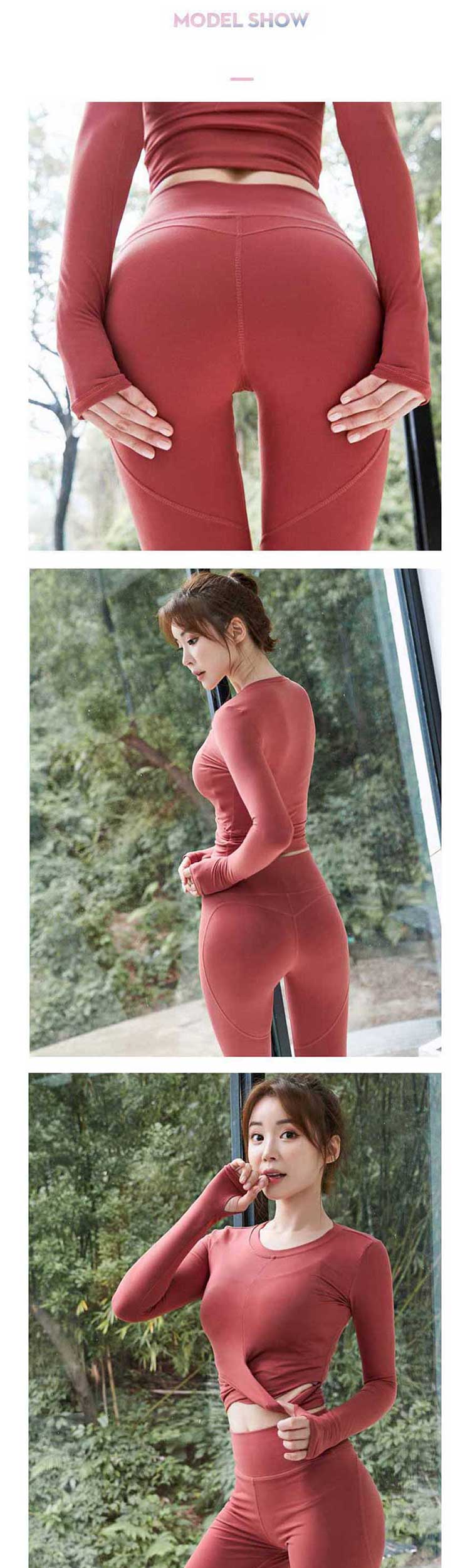 Widened-elastic-waist--tightly-fits-the-waist-curve