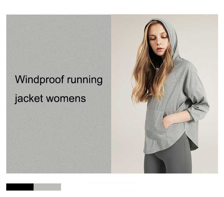 Windproof-running-jacket-womens-is-a-sport-blouse-of-age-reduction-and-versatile