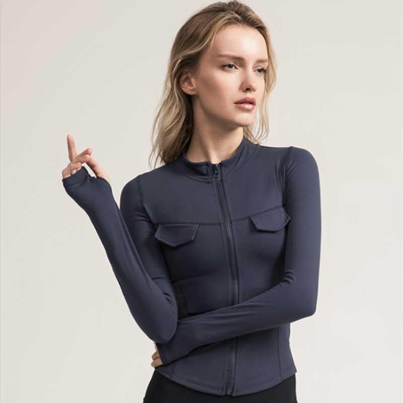 Womens-track-jacket-