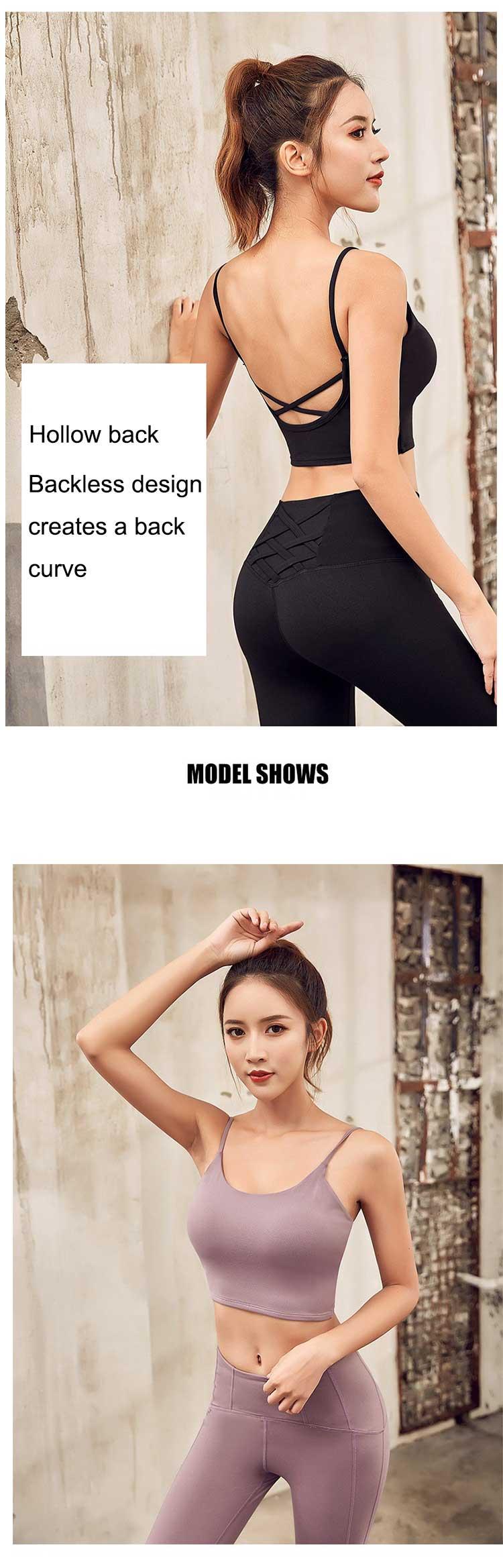strappy-back-sports-bra-skin-close-contact-is-no-burden
