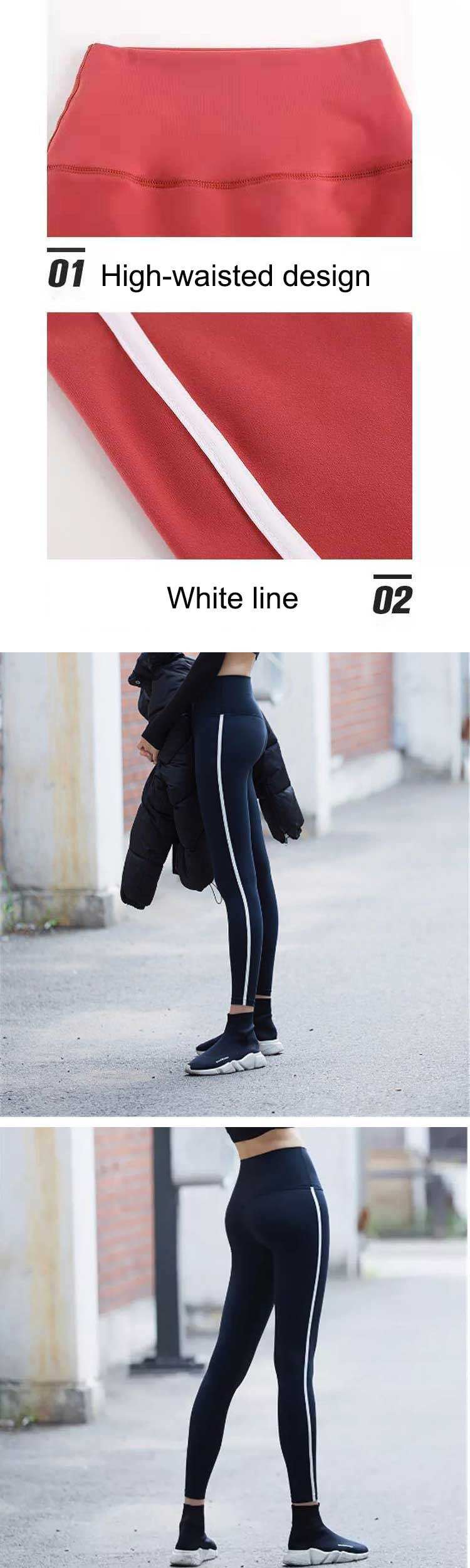 A-humanized-design-of-the-fitness-yoga-pants