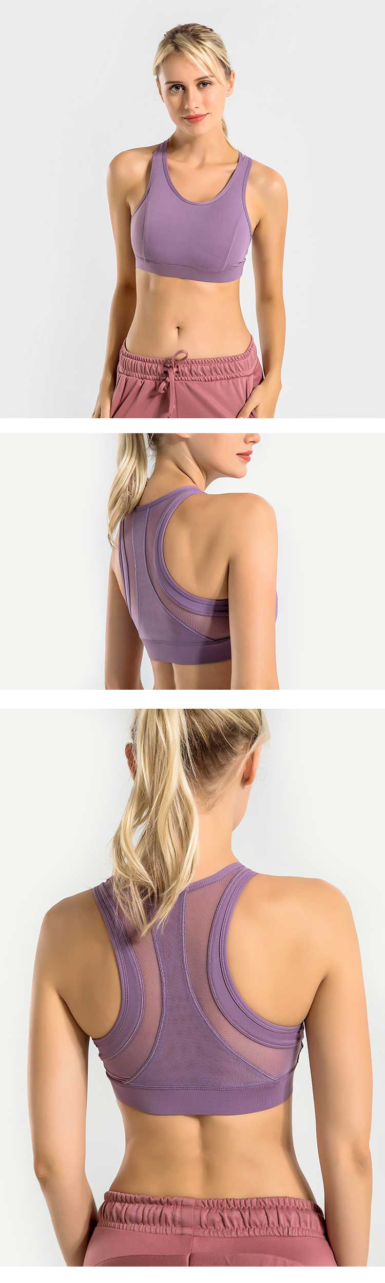Draw-the-lines-of-the-front-chest-and-completely-wrap-the-chest