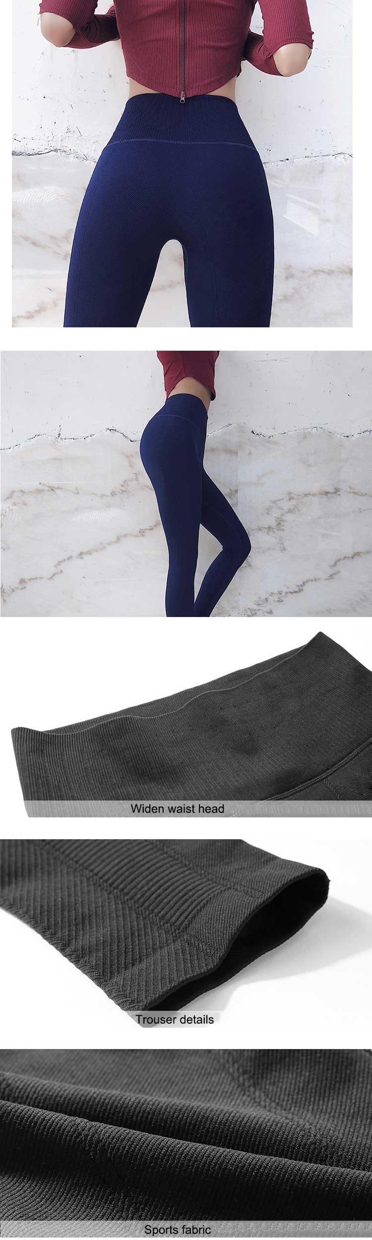 High-waist-beauty-hip-line-design,-decorate-the-waist-side-over-flesh