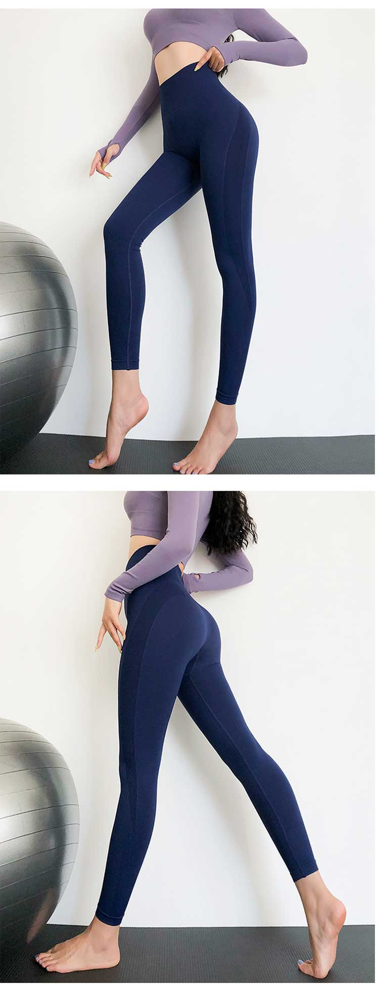 Raise-waist-line,-stretch-freely-not-to-drop-the-crotch,-