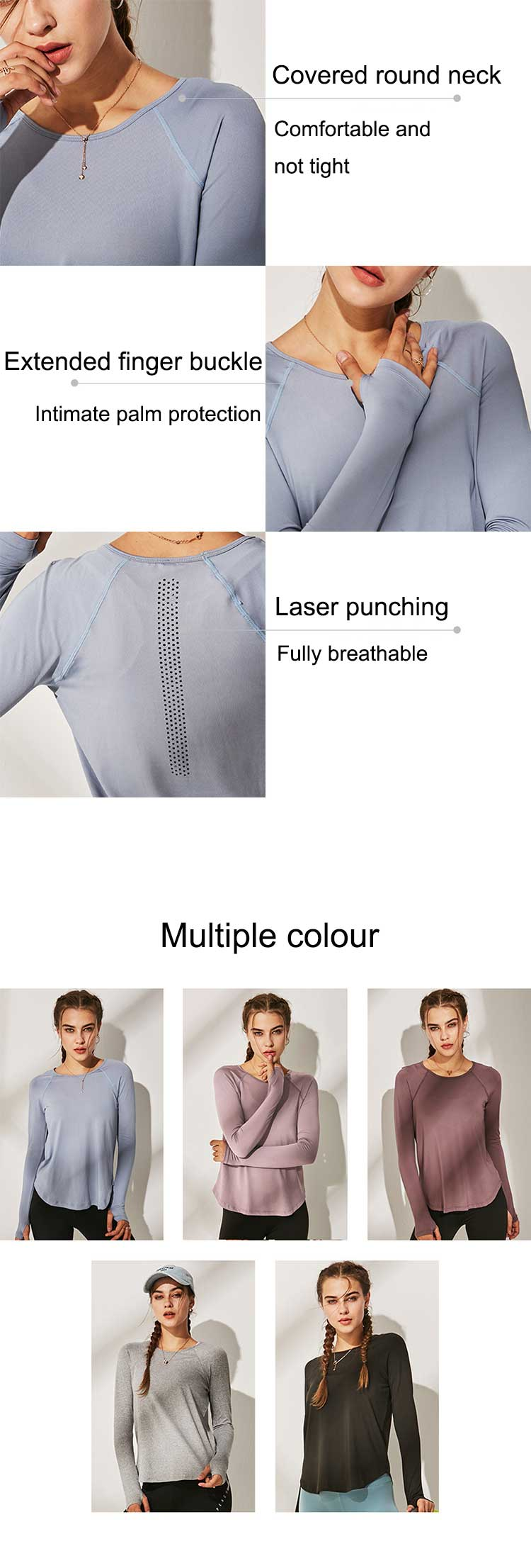 The-comfortable-round-neck-is-light-and-comfortable