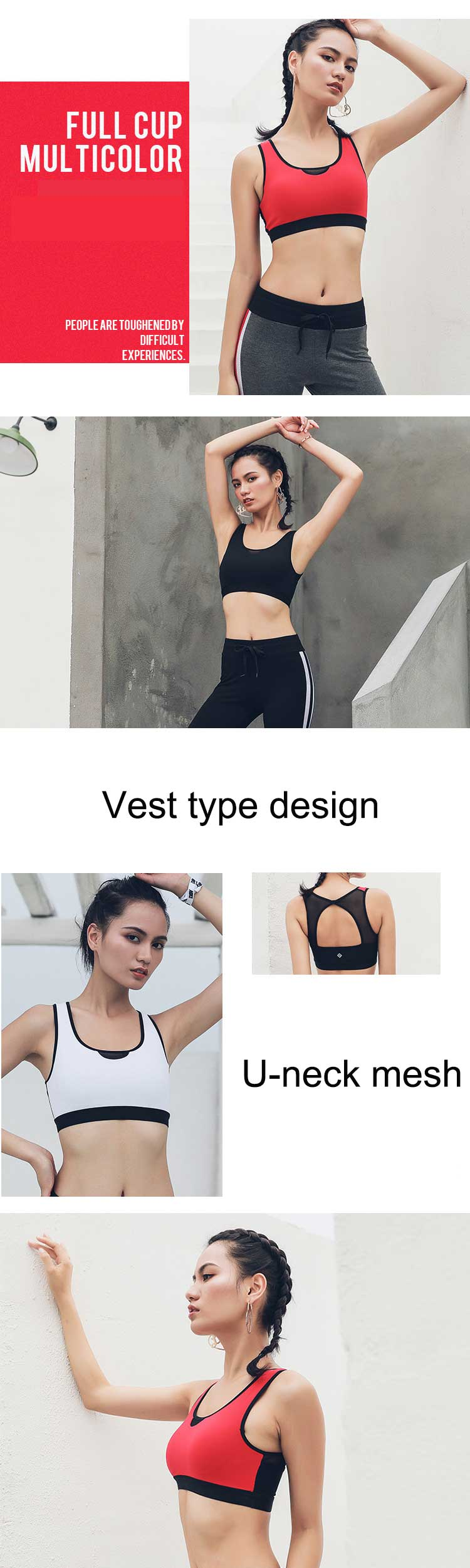 This-is-a-fashionable-sports-bra-for-gym