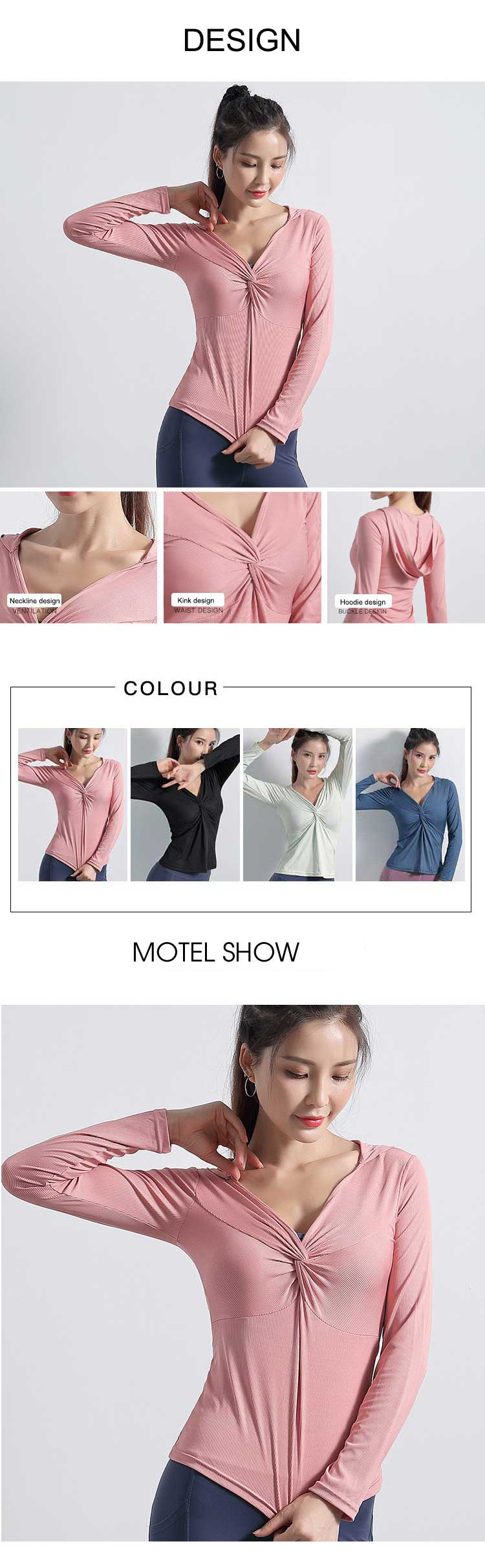This-long-sleeve-active-shirts-adopts-the-three-dimensional-and-close-fitting-cutting-design
