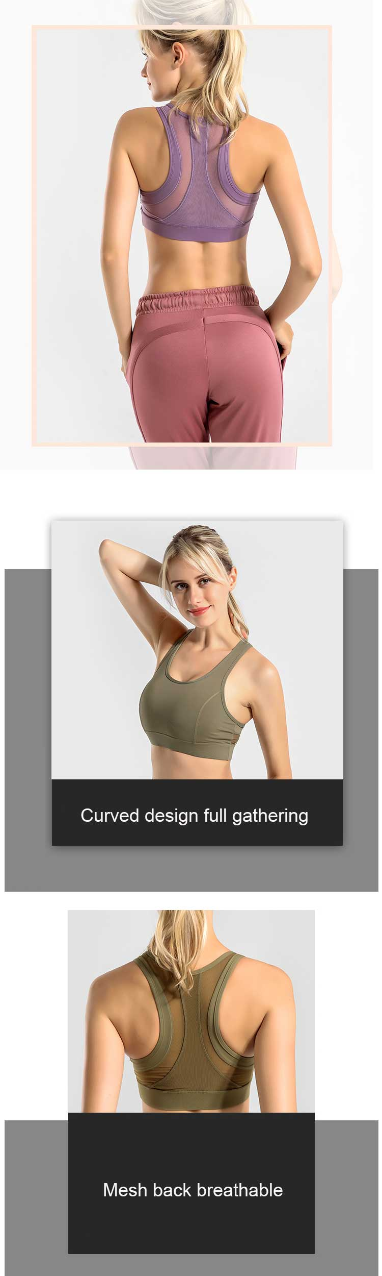 This-maximum-support-sports-bra-vest-style-design-is-for-women-who-don't-want-to-wear--sports-bra-outside