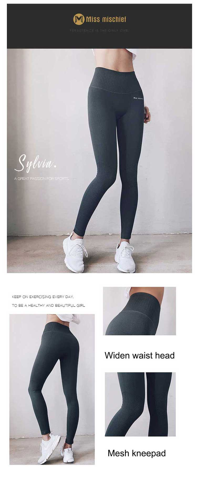 This--professional-yoga-pants-adopts-simple-solid-color-design